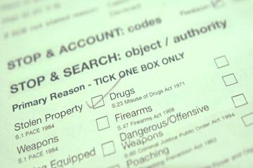Defenses for Drug Possession and Trafficking
